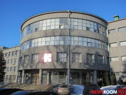 Обвиненный штабом Навального нижегородский чиновник был уволен