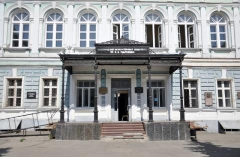 Пять нижегородских вузов вошли в топ-100 лучших в России по версии Forbes