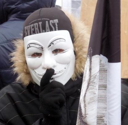 В Нижнем Новгороде школьников и студентов призвали не ходить на митинг 23 января