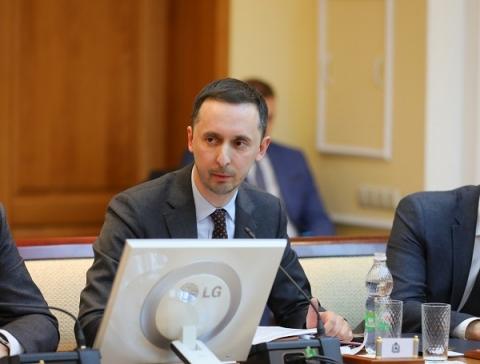 Мелик-Гусейнов назвал симптомы для госпитализации нижегородцев с COVID-19