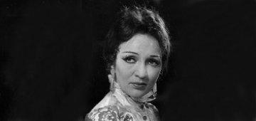 Оперная певица Людмила Коржакова скончалась 8 февраля в Нижнем Новгороде