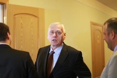 Лебедев заявил о выделении Сормову 2,6 млрд рублей в 2020 году