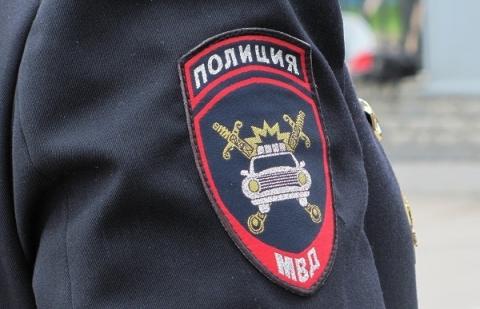 Сергей Шамаев назначен начальником полиции в Кулебаках