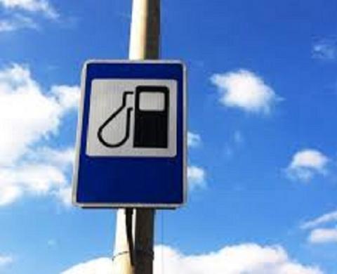 Некачественное топливо продавали на десяти нижегородских АЗС
