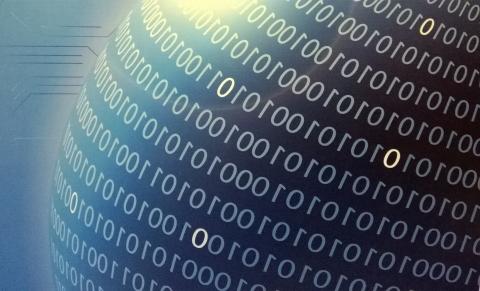Цифровую платформу в социальной сфере создают в Нижегородской области