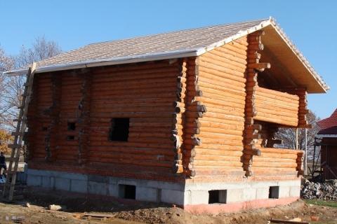 СК проверяет информацию о домах на скотомогильнике в Воскресенском районе