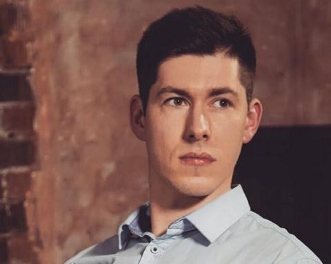 Завод «Урал» подал в суд на блогера-марксиста Рудого из Дзержинска