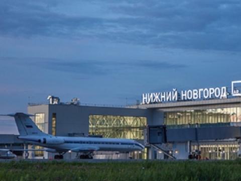 Авиарейсы из Нижнего Новгорода в Тунис и на Кипр запустят в апреле-мае 2021 года