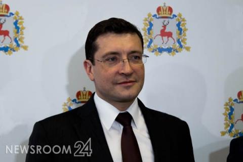 Режим ограничений по COVID-19 смягчен в Нижегородской области с 5 марта