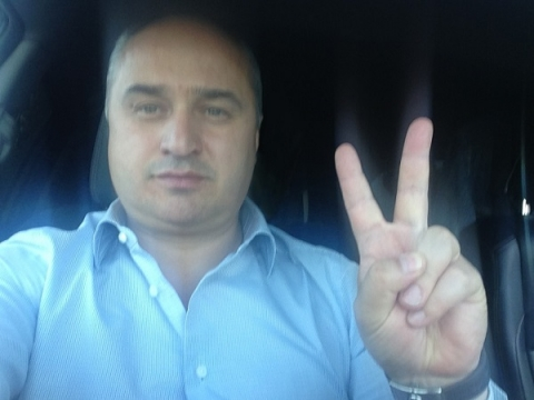 Бывший сити-менеджер Нижнего Новгорода Кондрашов опроверг свое задержание в США