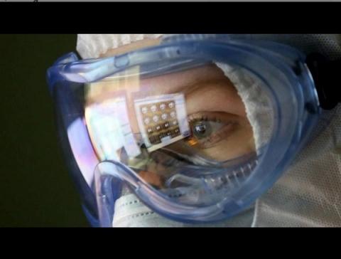 Жительница Сарова заразилась южноафриканским штаммом коронавируса