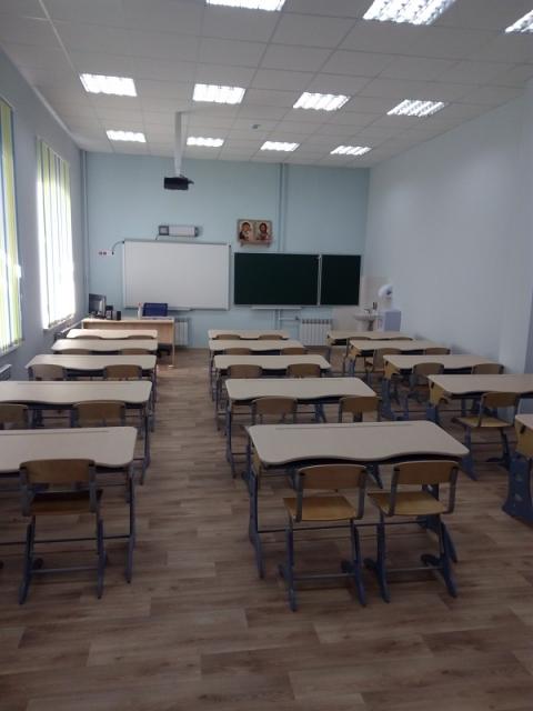 Прокуратура проверяет школу в Выксе после запрета на посещение туалета первоклассником