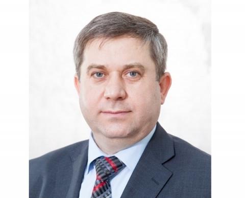 Декан юридического факультета ННГУ Виктор Цыганов умер от коронавируса