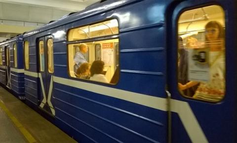 Нижнему Новгороду потребуется 55,5 млрд рублей на продление метро