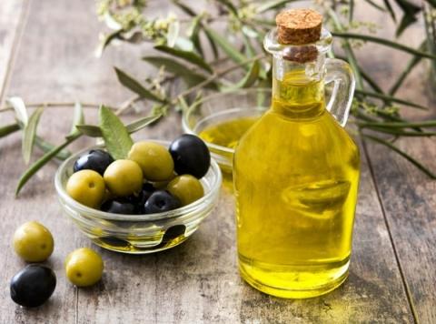Некачественное оливковое масло из Испании обнаружено в Нижегородской области