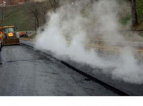 Названы первые 19 дорог для ремонта в 2021 году в Нижнем Новгороде