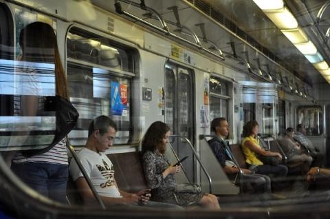 Нижегородское правительство прокомментировало развитие метро к 800-летию