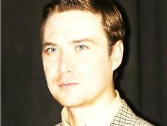 Скончался 35-летний солист Нижегородского Камерного музыкального театра