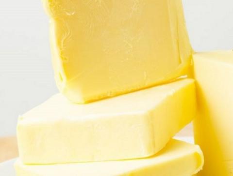 Не соответствующее ГОСТу сливочное масло обнаружили в Нижегородской области