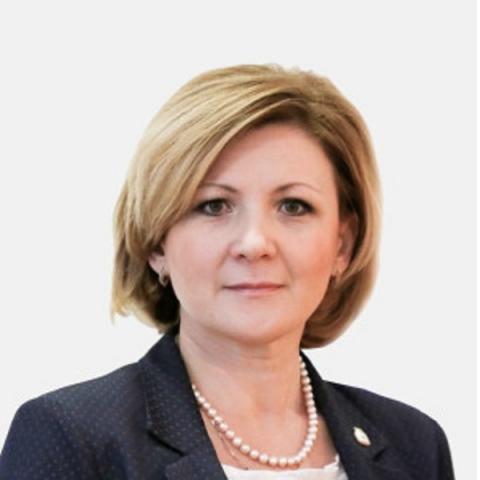 Елена Платонова покинет пост директора департамента образования Нижнего Новгорода