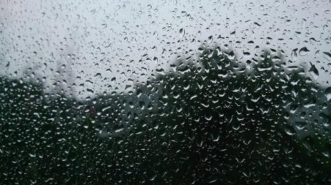 Похолодание и дожди ожидаются в Нижнем Новгороде на неделе до 25 июля