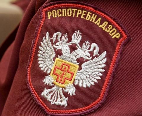 Павильон на нижегородском рынке «Заречный» закрыли за нарушение эпидтребований