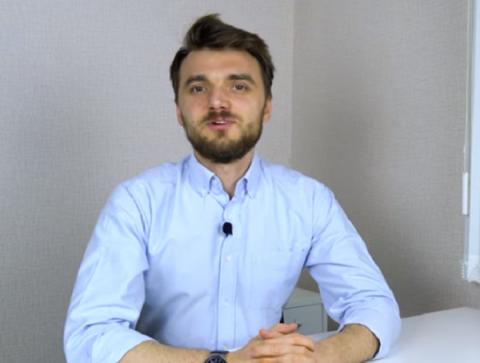 Координатор нижегородского штаба Навального опроверг заявление о своем уходе