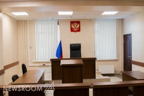 Суд отменил приговор экс-заместителю прокурора Нижегородской области Жиделеву.