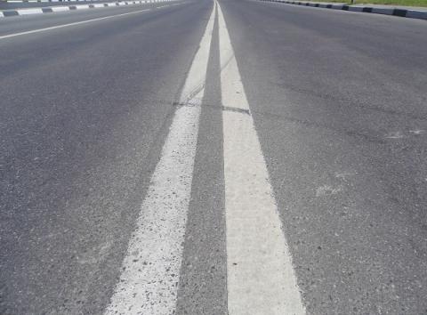 Трассы Р-158 и М-12 в Нижегородской области снабдят двухуровневой развязкой