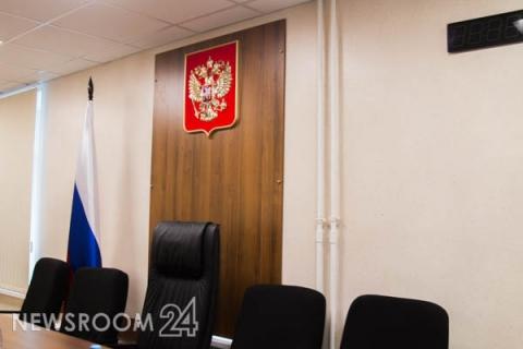 АСВ подало иск о банкротстве нижегородского депутата Вадима Жука