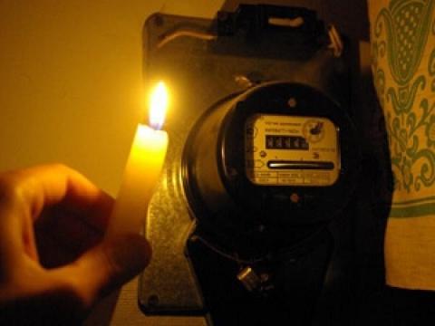Горячую воду и свет частично отключат в двух районах Нижнего Новгорода 24 февраля
