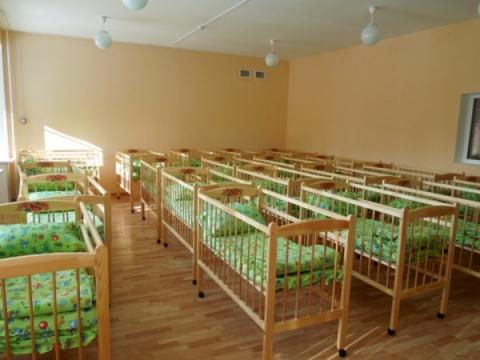32,7 млн рублей направят на строительство детсада в Новой Кузнечихе