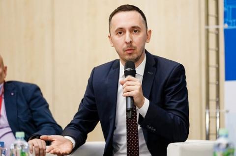 Мелик-Гусейнов: Пик COVID-заболеваемости выпадет на середину ноября