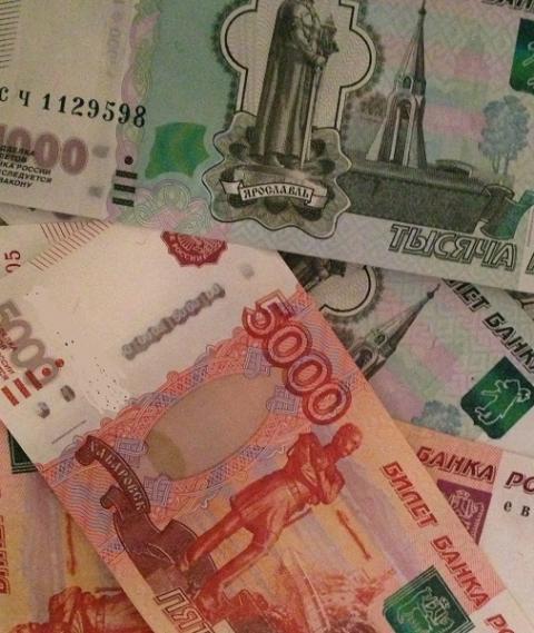 Более 200 тысяч рублей выманил медик-лаборант у подростка в Нижнем Новгороде
